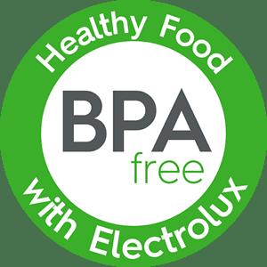 BPA - Free